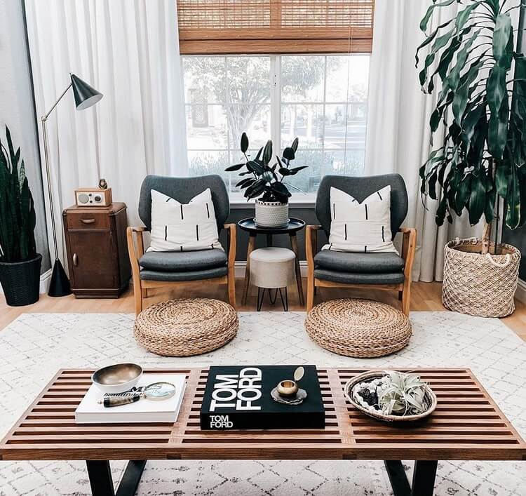 Boho Home Decor (36)