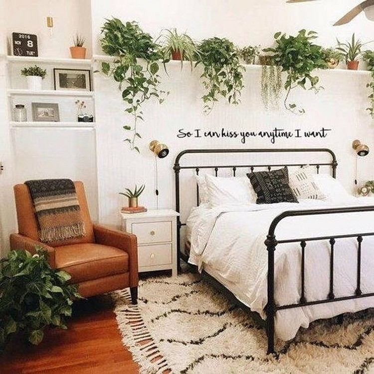 Boho Home Decor (41)
