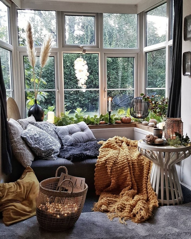 Boho Home Decor (45)
