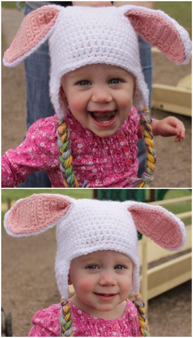 Creative Crochet Pattern (1)