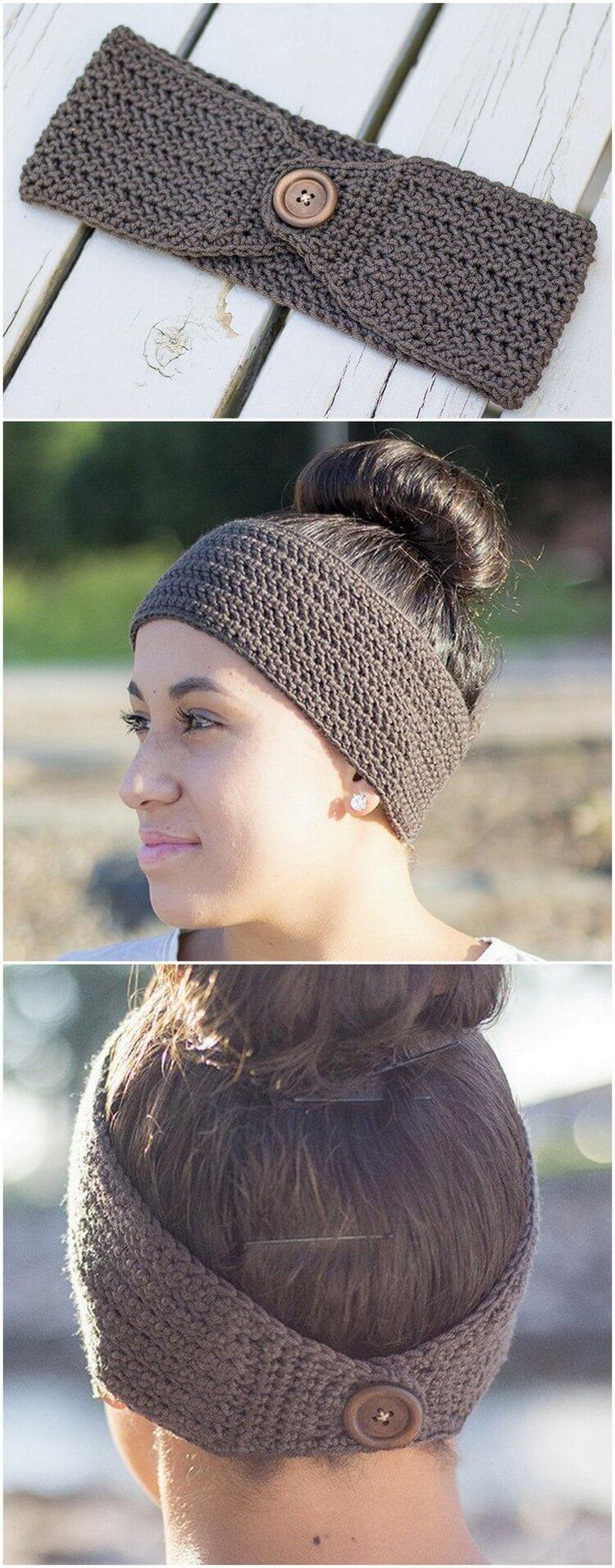 Creative Crochet Pattern (12)