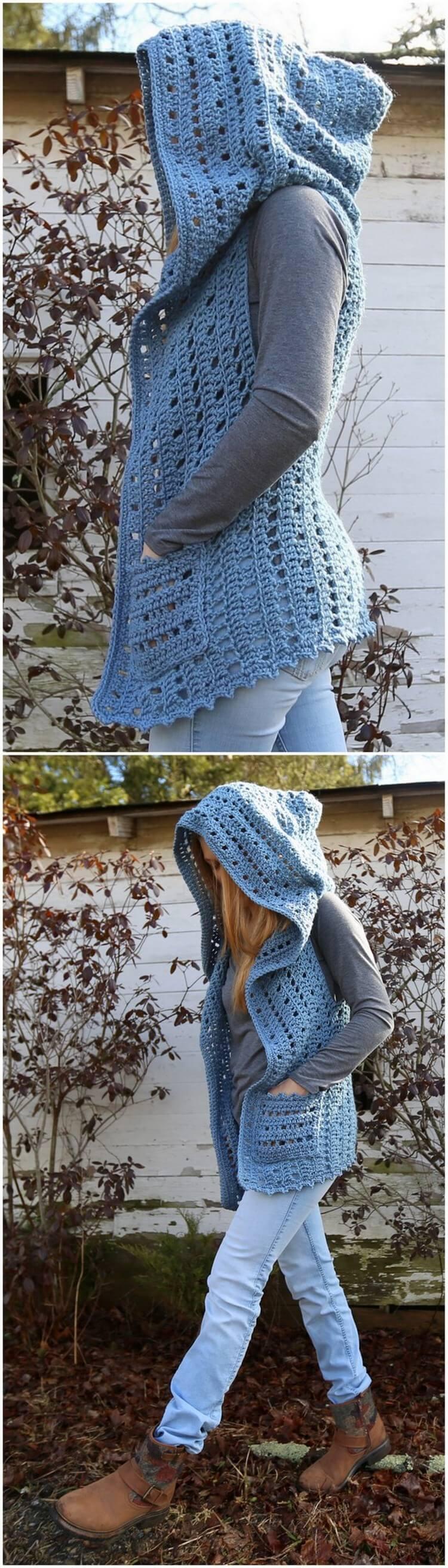 Creative Crochet Pattern (16)