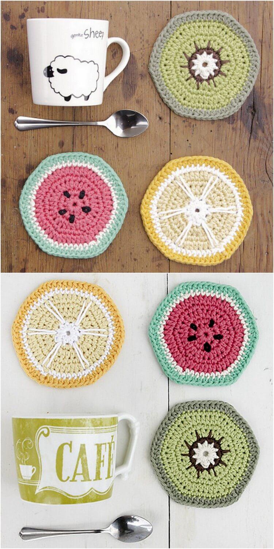 Creative Crochet Pattern (27)