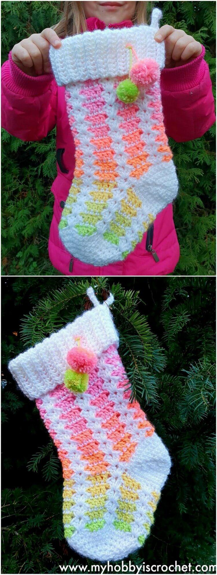 Creative Crochet Pattern (29)