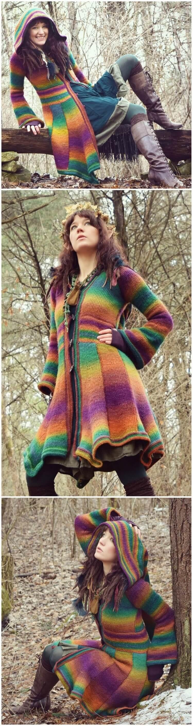 Creative Crochet Pattern (34)