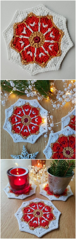 Crochet Free Pattern (10)