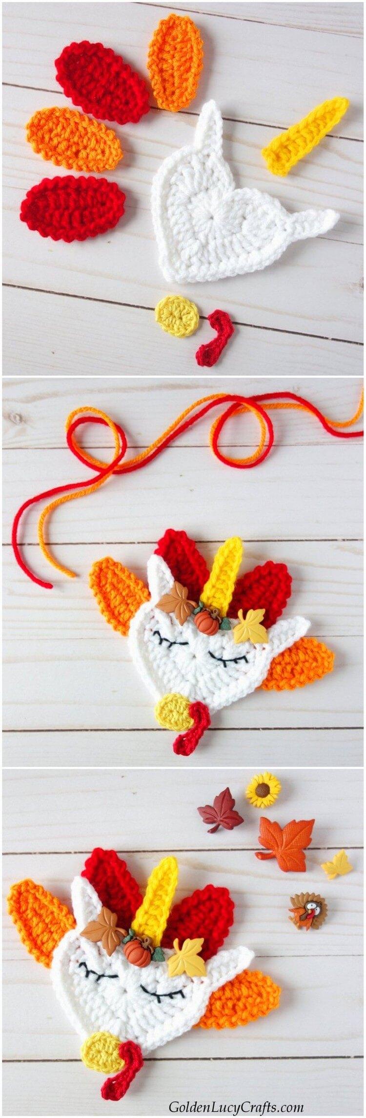 Crochet Free Pattern (12)