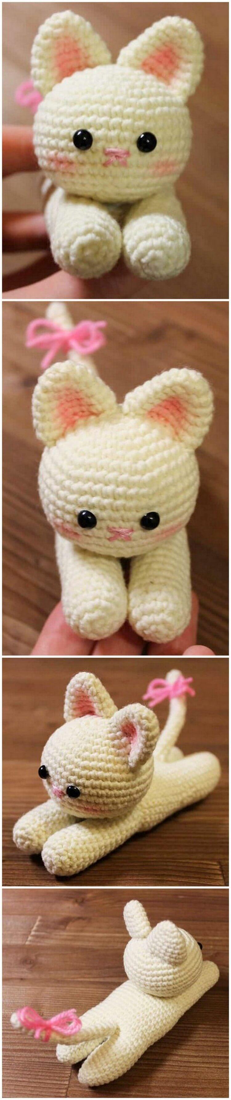 Crochet Free Pattern (15)