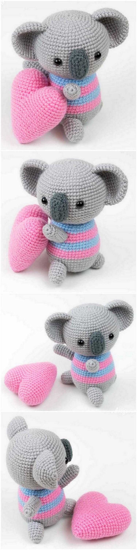 Crochet Free Pattern (17)