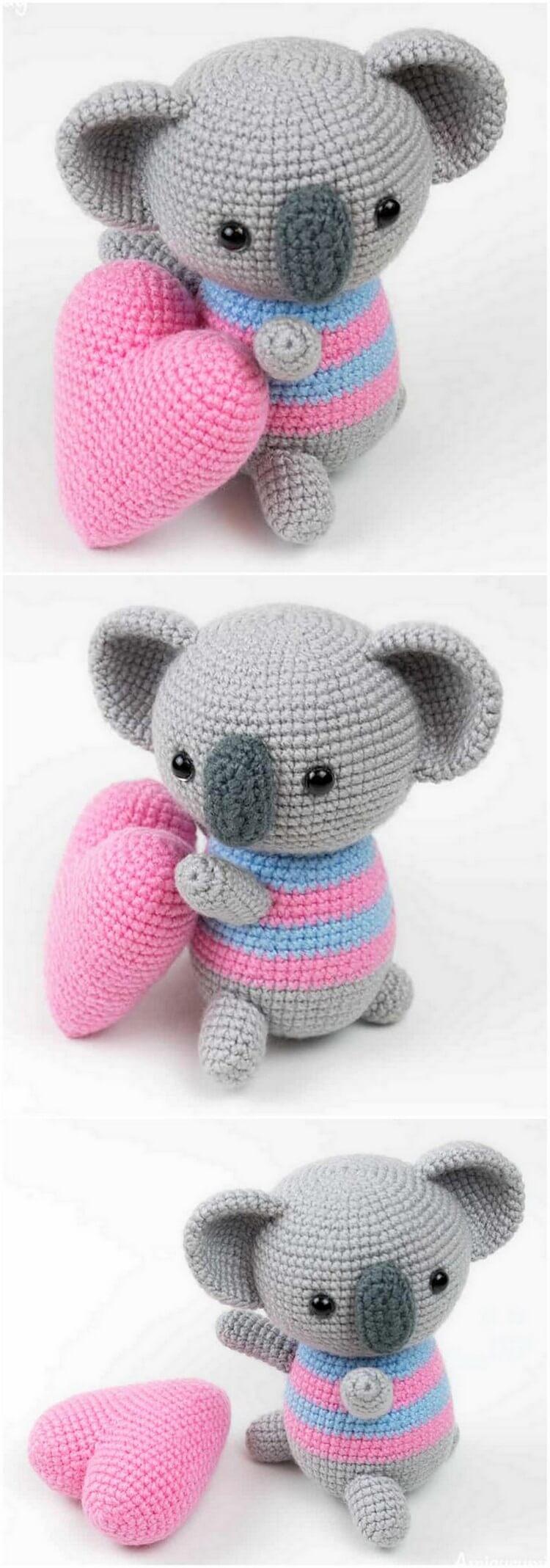 Crochet Free Pattern (18)
