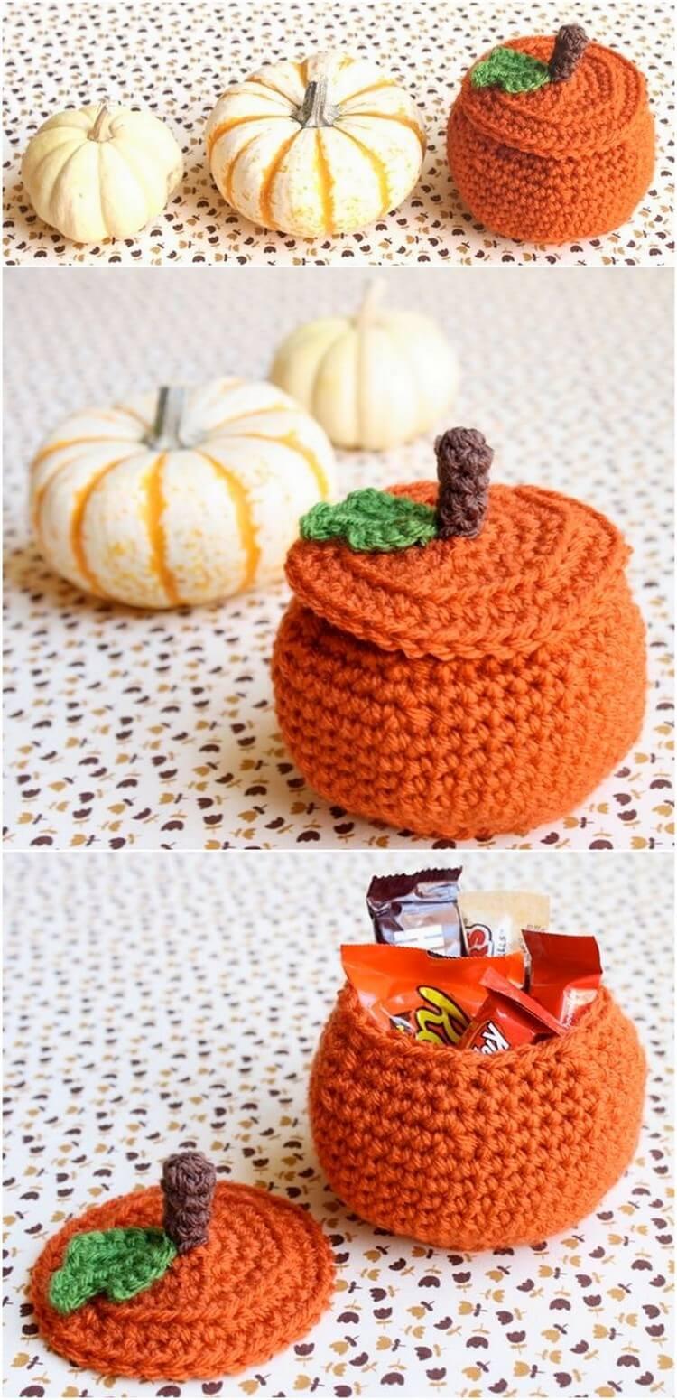 Crochet Free Pattern (19)