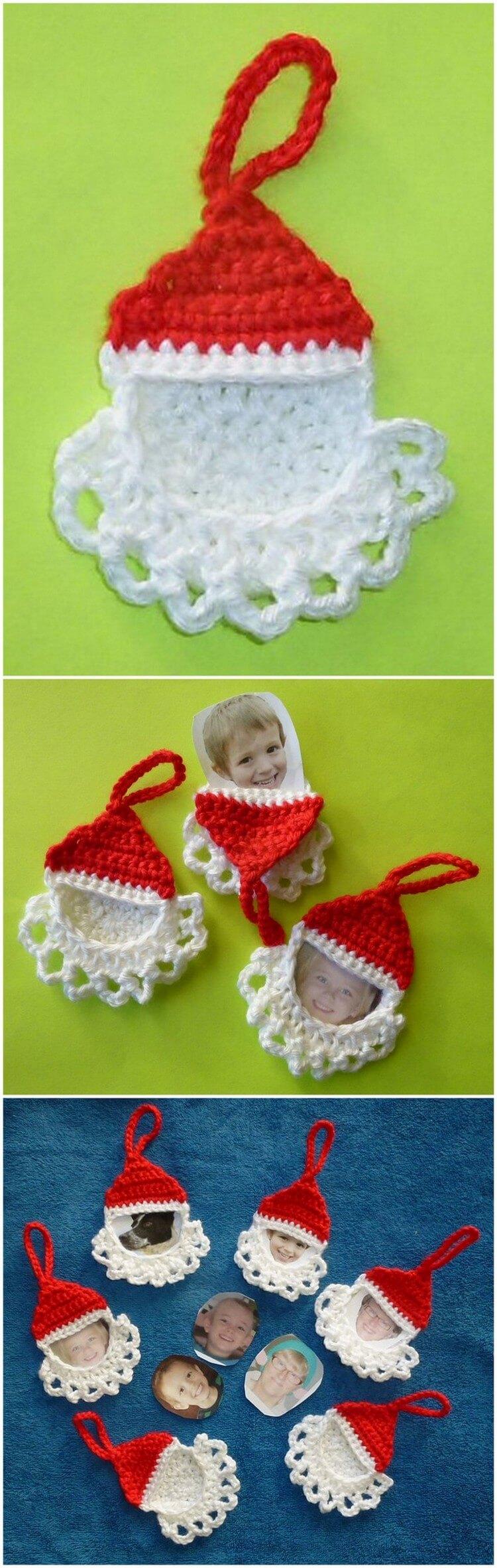 Crochet Free Pattern (2)