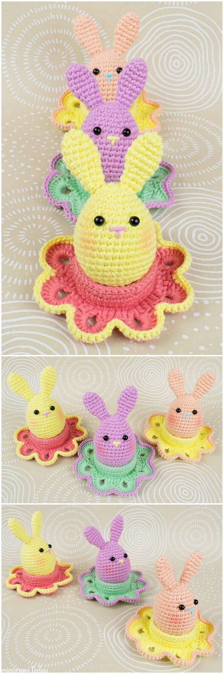 Crochet Free Pattern (23)