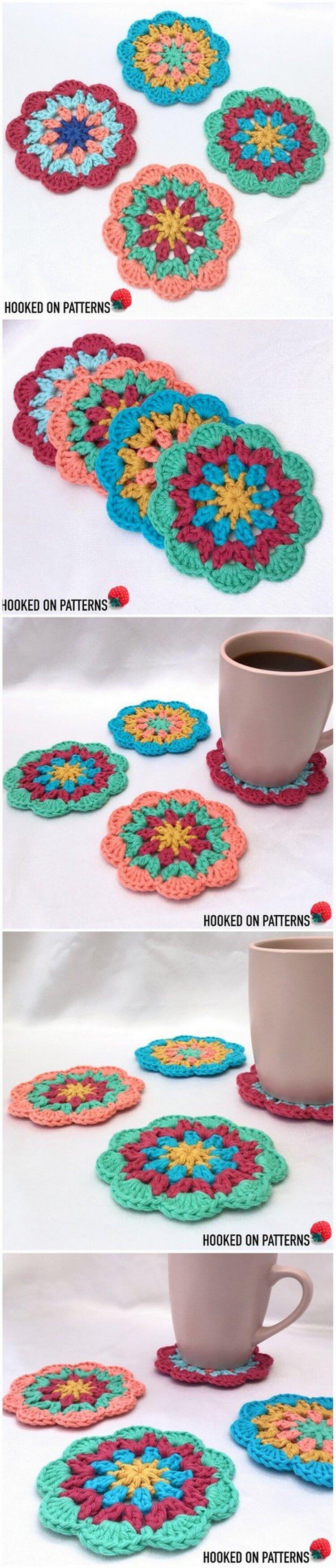 Crochet Free Pattern (26)