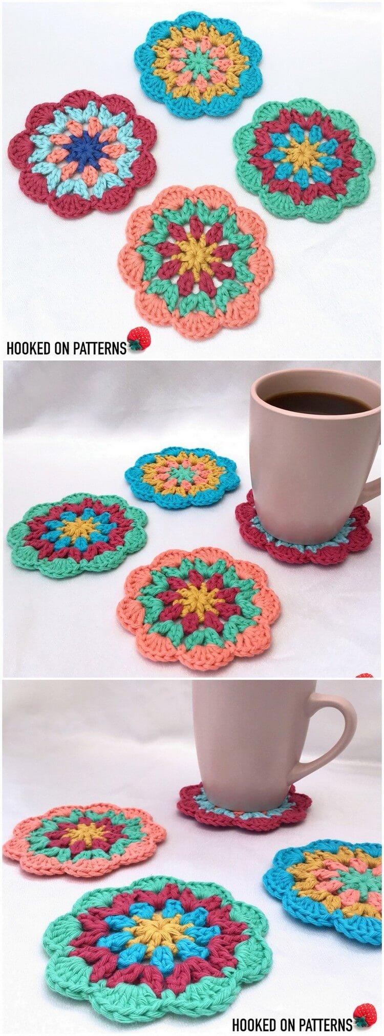 Crochet Free Pattern (27)