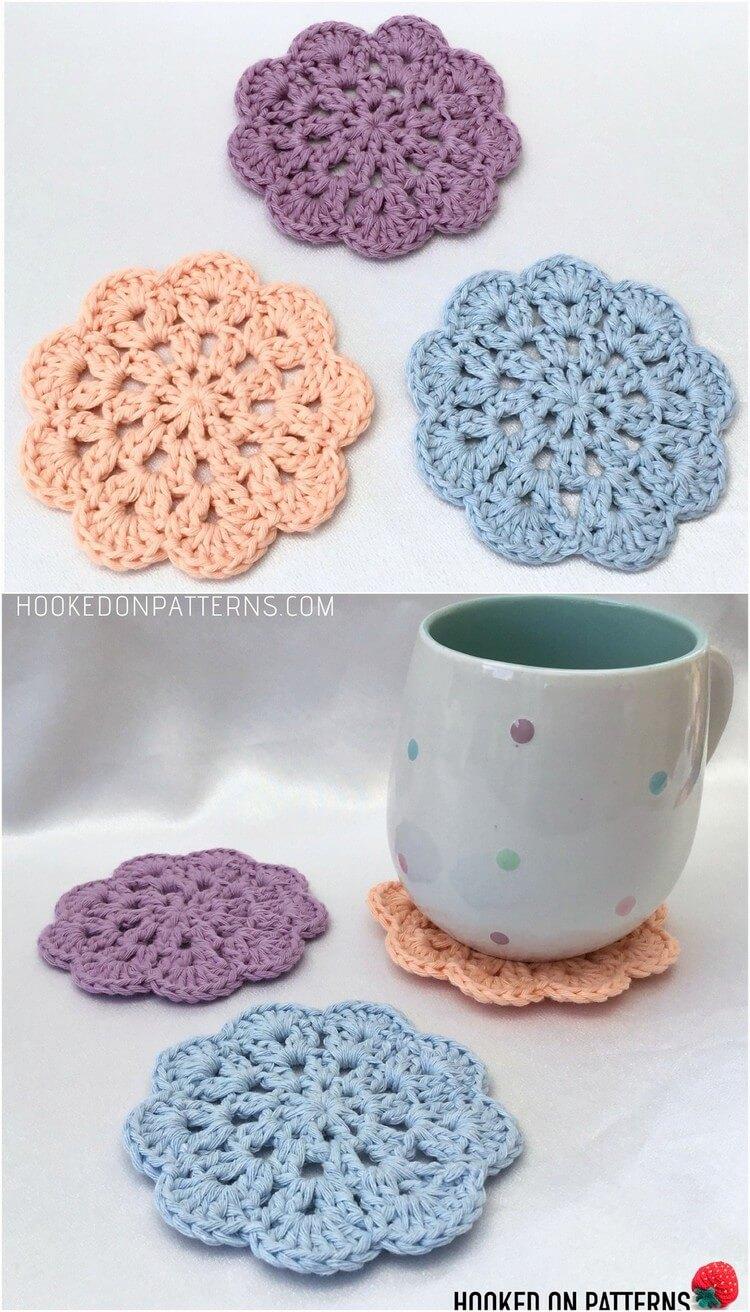 Crochet Free Pattern (28)