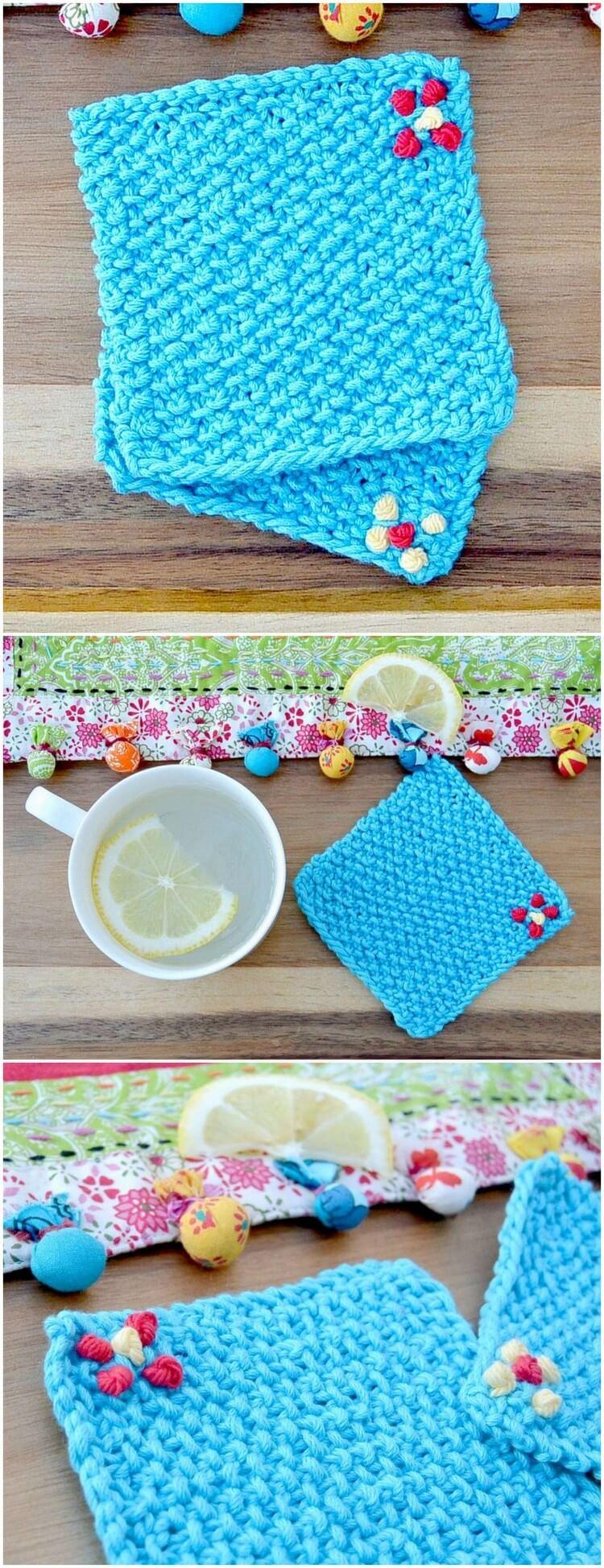 Crochet Free Pattern (3)