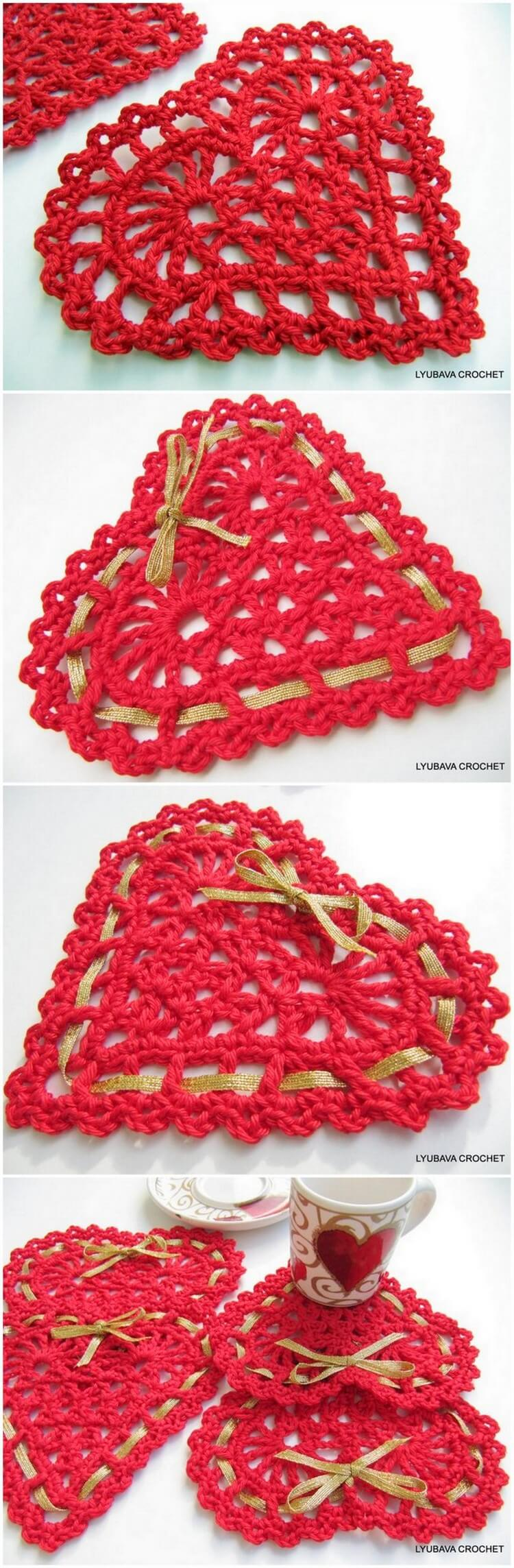 Crochet Free Pattern (30)