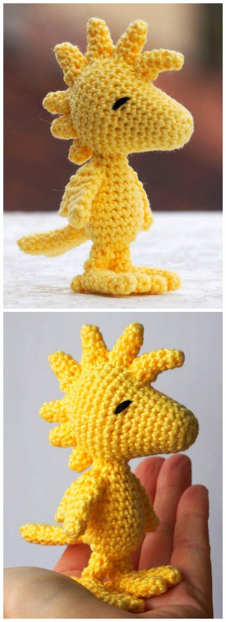 Crochet Free Pattern (31)