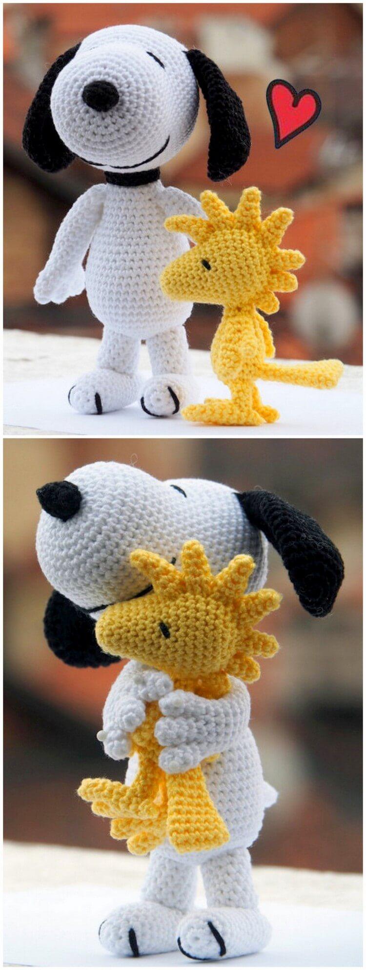 Crochet Free Pattern (32)