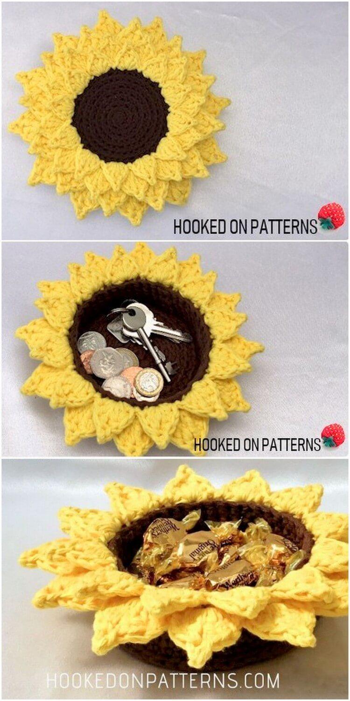 Crochet Free Pattern (33)