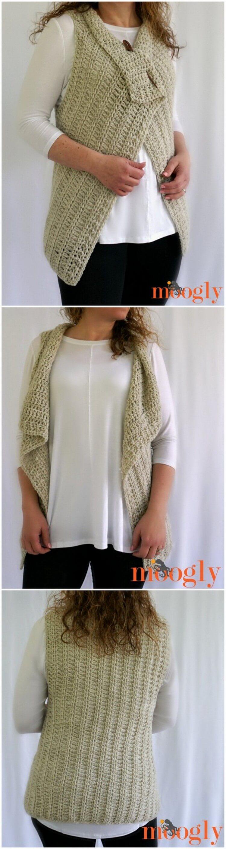 Crochet Free Pattern (37)