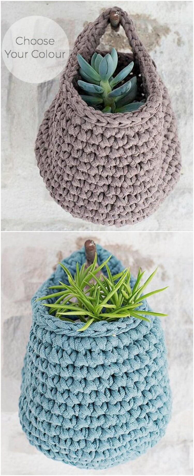 Crochet Free Pattern (39)