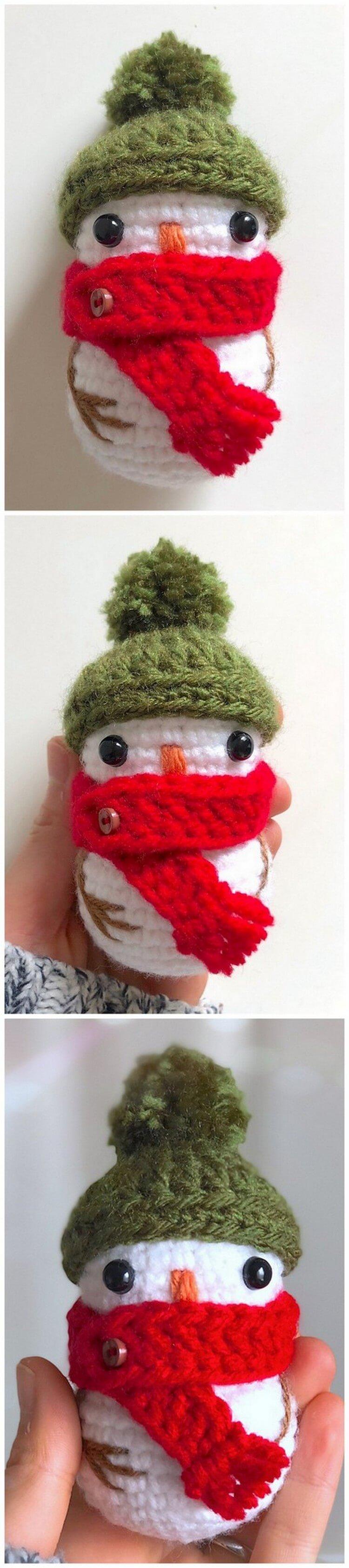 Crochet Free Pattern (6)