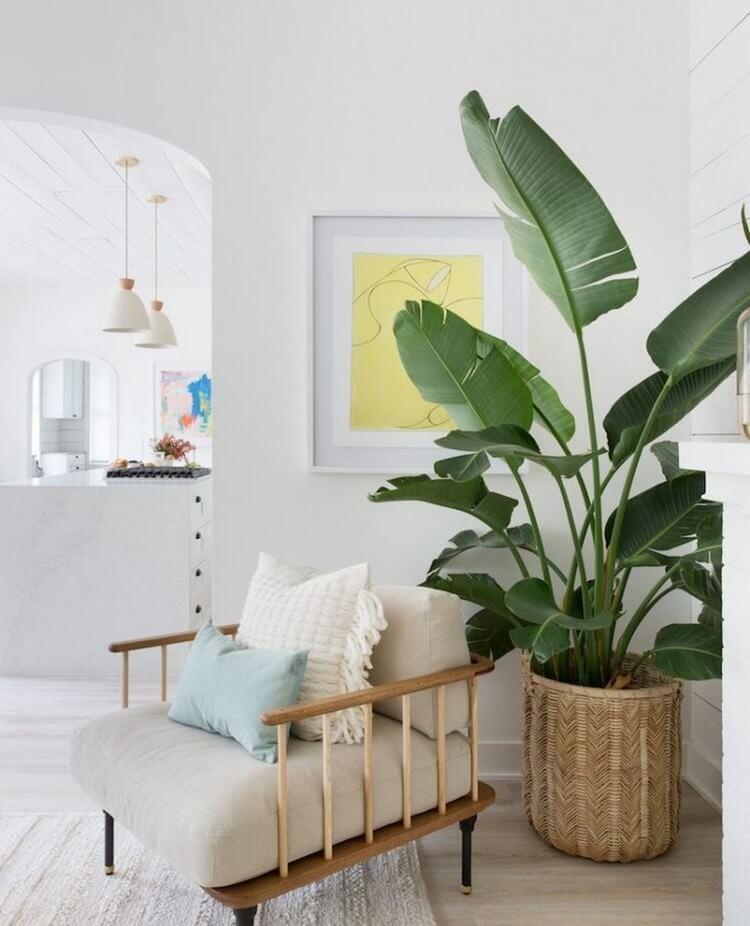 Fantastic Bohemian Interior Decor Design (2)