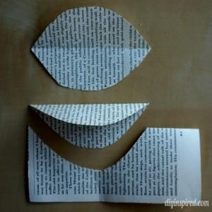 DIY Coffee Filter Paper Beautiful Flowers