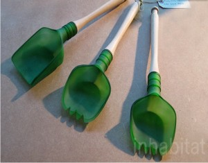 Recycled Glass Bottles Designs