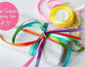 Recycled Romantic Gift Boxes Ideas