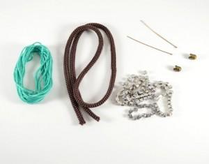 Unique Idea Wrapped Bracelet Designs