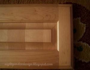 Cupboard Door2