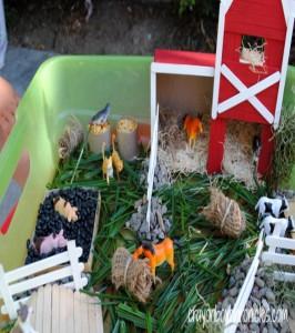 Farm Smart World Full Barn
