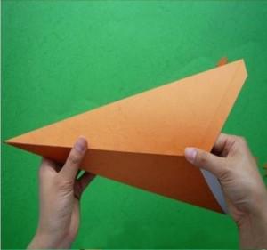 Paper Stars Designs