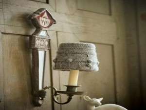 Recycled Sweaters Crafts