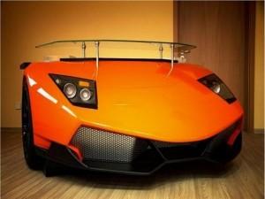 Lamborghini Parts Modern Furniture Ideas
