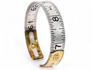 Recycled Bracelet Jewelry