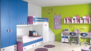 Kids Room Decorations