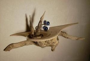 DIY Craft for Home Decor