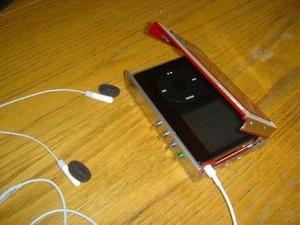Repurposed Cassettee Tape Craft Ideas