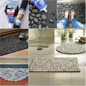 Stones Home Decor Ideas