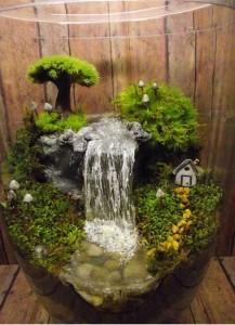 Adorable Terrarium Home Decor Projects