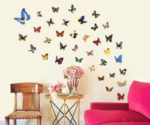 Awesome Wall Decor