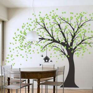 Wall Decor Designs