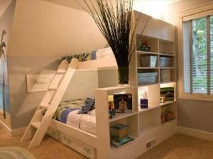 Wonderful Bedroom Ideas