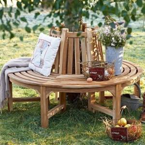 DIY Backyard Decor Ideas