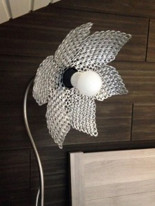Crafts Using Pop Can Tabs