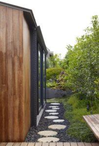 Garden Walkway Ideas